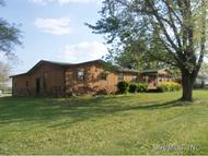 484 West Cumberland Road Brownstown IL, 62418