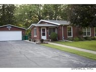 507 North Cedar Street O Fallon IL, 62269