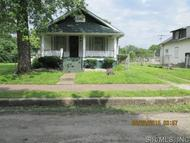 1404 North 55th Street East Saint Louis IL, 62204