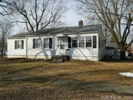 1801 North Monroe Street Litchfield IL, 62056