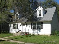 747 East Main Street Greenville IL, 62246