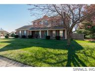 2200 Deer Springs Shiloh IL, 62221