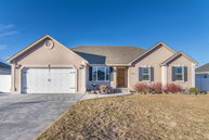 2629 Eastview Drive Idaho Falls ID, 83401