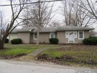 309 South Third Street Brownstown IL, 62418