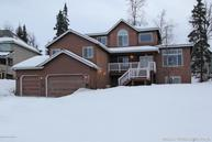 8847 Sahalee Drive Anchorage AK, 99507