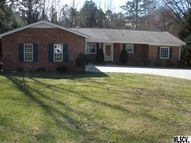 143 25th Ave Nw Hickory NC, 28601