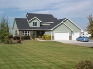 1486 N 1070 E Shelley ID, 83274