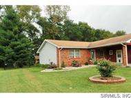 430 Suppiger Lane Highland IL, 62249