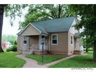 209 West Adams Street Millstadt IL, 62260
