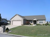 317 Glenrock Lane Freeburg IL, 62243