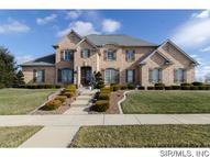 372 Forest Oaks Drive Caseyville IL, 62232