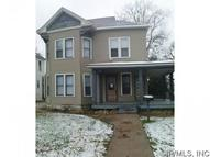 2926 College Avenue Alton IL, 62002