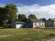 829 West Buchanan Street Litchfield IL, 62056