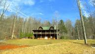 2120 Hidden Valley Rd(5 Acres!!) Taylorsville NC, 28681