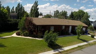 381 E 3 N Saint Anthony ID, 83445