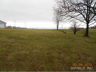 Lot 50 Panorama Carlyle IL, 62231