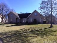 140 Coventry Way Highland IL, 62249