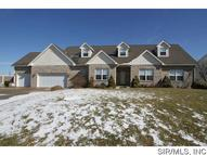 4378 Redfield Drive Swansea IL, 62226