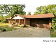 216 Lawrence Court Fairview Heights IL, 62208