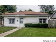 624 Minnie Avenue Dupo IL, 62239