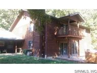 5945 Black Diamond Road Nashville IL, 62263