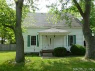 605 South Old Edwardsville Road Worden IL, 62097