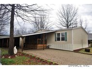 91 Jennys Way Smithton IL, 62285