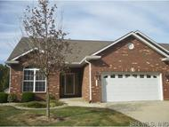 113 Southern Maryville IL, 62062