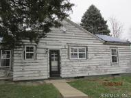 700 North Harrison Street Litchfield IL, 62056