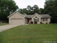 5 Deer Run Pocahontas IL, 62275