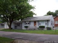 1920 Olive Street Highland IL, 62249