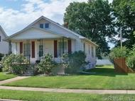 2133 Lynch Avenue Granite City IL, 62040