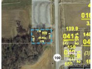 Xxx State Route 160 Highland IL, 62249