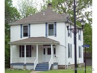 317 Walnut Street Highland IL, 62249