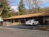 308 Hillview Drive Wood River IL, 62095