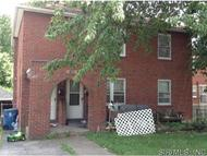 1304 Willard Avenue Alton IL, 62002