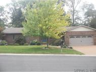 288 Sherwood Drive Glen Carbon IL, 62034