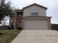 113 Hays Forest Cove Elgin TX, 78621