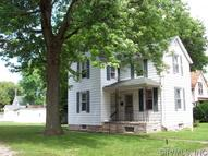 624 Washington Street Highland IL, 62249