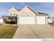 213 Americana Circle Fairview Heights IL, 62208
