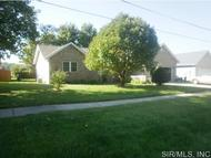410 West Lincoln Avenue Caseyville IL, 62232