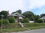531 South 20th Street Belleville IL, 62226