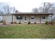120 Easton Avenue O Fallon IL, 62269