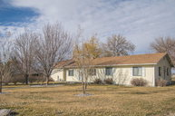 4011 E 65th S Idaho Falls ID, 83406