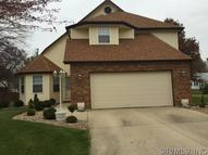 17 Olivia Lane Glen Carbon IL, 62034