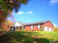 277 Archie Mountain Ln (18 Acres!!) Taylorsville NC, 28681