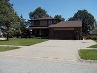 4201 Pinewood Lane Lincoln NE, 68516