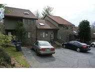 35 Willowbrook Court Kingsport TN, 37660