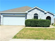 4824 Boothbay Wy Fort Worth TX, 76179