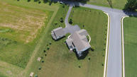 28 E Bethany Road Newmanstown PA, 17073